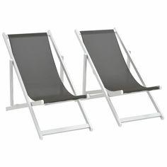 Helinox Chair Two Champingstuhl//Beachchair