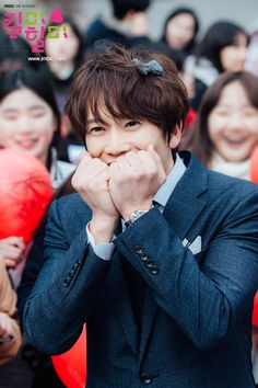 Ji Sung Launches Fashion and Lipstick Trends Thanks to Kill Me Heal Me Buzz | A Koala's Playground