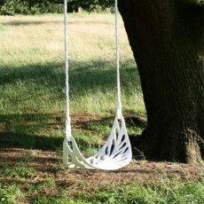 Swing Leaf