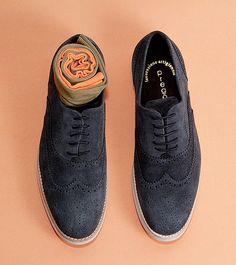 sapato-masculino-social-sapatos-masculino-sapatos-masculinos-sapato-democrata-brogue-SLIDE.jpg (600×675)