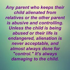 parents control my life