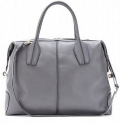 Tod's D-styling bag