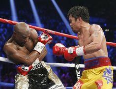 "Manny Pacquiao acredita na vitoria de Mayweather ""isto é boxe não MMA"" https://angorussia.com/desporto/manny-pacquiao-acredita-na-vitoria-mayweather-isto-boxe-nao-mma/"