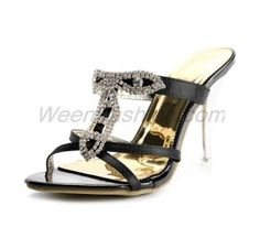 free shipping from www.weenfashion.com
