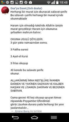 This post was discovered by İl Karma, Prayers, Dress, Quotes, Dresses, Prayer, Vestidos, Beans, Gown