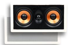 List of 9 Best In Ceiling Speakers to Buy in 2018 In Wall Speakers, Ceiling Speakers, In Ceiling Speakers