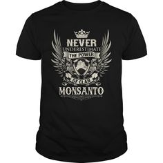 MONSANTO #gift #ideas #Popular #Everything #Videos #Shop #Animals #pets #Architecture #Art #Cars #motorcycles #Celebrities #DIY #crafts #Design #Education #Entertainment #Food #drink #Gardening #Geek #Hair #beauty #Health #fitness #History #Holidays #events #Home decor #Humor #Illustrations #posters #Kids #parenting #Men #Outdoors #Photography #Products #Quotes #Science #nature #Sports #Tattoos #Technology #Travel #Weddings #Women