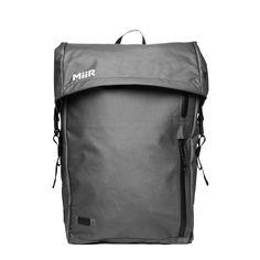 04a1933a42b3 25L Commuter. Best Ultralight BackpackUltralight ...