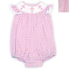 smocked cross bubble    http://www.facebook.com/pages/Smocked-Bebe/236121473097508?sk=wall