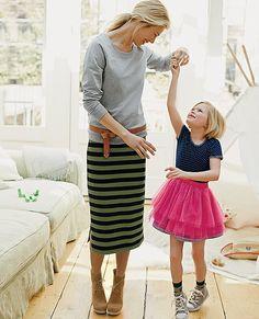 Metro Midi Skirt   Womens Dresses & Skirts