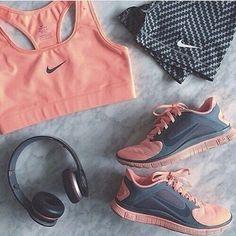 FITNESS - спорт и мотивация