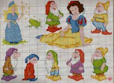 plastic canvas patterns on pinterest perler beads hama