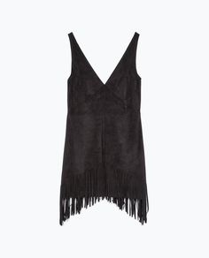 Zara's End-of-Season Sale: 20 Cute Dresses for Every Occasion - Racked NY