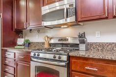 940 Pueblo St, GILROY Property Listing: MLS® # ML81591397 #HomeForSale #GILROY #RealEstate #BoyengaTeam #BoyengaHomes