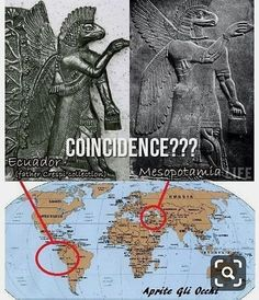 truth is the Babili/Babylon (Babili located in. -The truth is the Babili/Babylon (Babili located in. - Pas tout à fait, les dreadlocks sont purement une chose du continent africain et diaspo … Old Flat Earth Ideas Ancient World Map Map of the World Ancient Aliens, Aliens And Ufos, Ancient Egypt, Ancient History, Ancient Greece, Proof Of Aliens, Turm Von Babylon, Objets Antiques, Mystery Of History