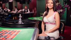 Online Casino Games, Online Gambling, Best Online Casino, Live Roulette, Book Bar, Casino Night Party, Casino Outfit, Wellness Programs, Chuck Norris