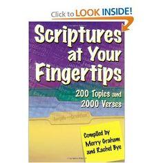 A few years ago I wrote this book ~ it was so much enjoyable insightful fun!