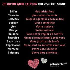 Astrology Signs, Zodiac Signs, Astrological Sign, Cancer Traits Woman, Bad Mood, Gemini, Messages, Sigmund Freud, Maria Montessori