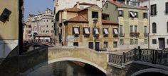 Dicas de filmes que se passam em Veneza