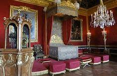 Résultat d'images pour château de versailles