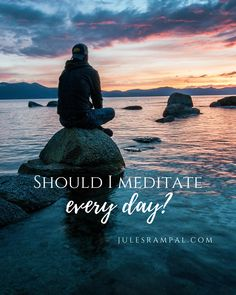 Meditation shouldn't be a pressure. Follow your own pace Motivational Thoughts In Hindi, Motivational Quotes For Life, New Quotes, Inspiring Quotes About Life, Inspirational Quotes, Daily Life Quotes, Hindi Quotes On Life, Reading Quotes, This Is Us Quotes