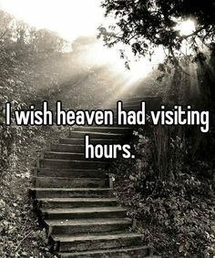 30 Happy Birthday in Heaven with Images - 9 Happy Birthday Birthdays happy birthday in heaven Happy Birthday In Heaven, Missing You Quotes For Him, Missing Daddy, Miss You Grandpa Quotes, Missing You In Heaven, Brother Quotes, I Miss My Mom, Grieving Quotes, Heaven Quotes