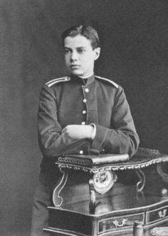 Vjatsjeslav Konstantinovitsj van Rusland - Wikipedia