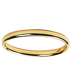 ring online gold bangle in latest pc price jewellery how cost avalee at a does much buy bangles best designs the
