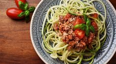 Dr. Joey's top 5 grain free dinners! For weight loss and optimal health, I am