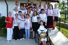 Doamnele din PDL au sărbătorit într-un mod aparte Ziua Universală a Iei