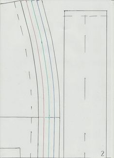 006-744x1024.jpg (744×1024)