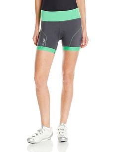2XU Women's Perform Low Rise Tri Shorts *** This is an Amazon Affiliate link. You can get additional details at the image link.