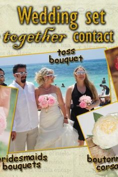 Welcome to my shop and contact me about the wedding package for you. You can find wedding bouquets packages for $200-$300 there. Let's make something unique and beautiful for you! Burgundy Wedding Flowers, Peony Bouquet Wedding, Paper Flowers Wedding, Peonies Bouquet, Wedding Paper, Bridesmaid Bouquet, Floral Wedding, Wedding Centerpieces, Wedding Decorations