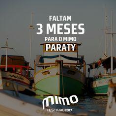 As primeiras atrações do MIMO Festival 2017 já estão confirmadas! Programe-se para participar do maior festival de música gratuito do Brasil. Saiba mais no site: http://mimofestival.com/brasil/  #MIMO #MIMOParaty #MIMO2016 #MovimentoMIMO #MIMOFestival #FestivalDeMúsica #FestivalDeCinema #MúsicaInstrumental #Música #cultura #turismo #arte #VisiteParaty #TurismoParaty #Paraty #PousadaDoCareca #PartiuBrasil #MTur #boatarde #boatardee #bomdia #boanoite #praia #sol #mar #cachoeira #cinema…