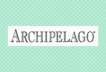 Gregg Corzine and David Klass launched Archipelago Botanicals in 1998 to create natural fragrance, bath and wellness products to help people take a break and relax from their busy lives. http://piperlillies.com
