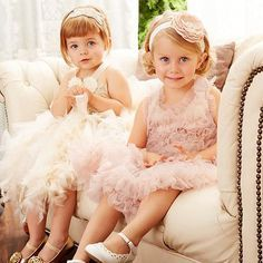 Your little one will love these luxe tutus for #TutuTuesday. #zulilyfinds