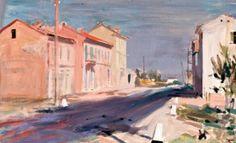 #Villalvernia – 1947
