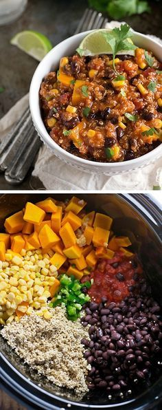 Easy Homemade Stew Dog Food ( Treats Recipes Crock Pot ) Easy Homemade Stew D. Diet Soup Recipes, Crockpot Recipes, Slow Cooker Recipes, Dog Treat Recipes, Dog Food Recipes, Chicken Recipes, Sweet Potatoes For Dogs, Diet Snacks, Diet Drinks