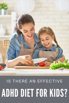 If you're looking for child ADHD treatment options that don't involve using prescription drugs, it has been known since the 1970's that an ADHD diet for kids can help with troublesome symptoms. Additionally, many people taking a holistic approach with their child find that, as well as an ADHD diet for children, herbs, homeopathic remedies and learning skills, can be used together for additional benefit. A pediatrician named Benjamin Feingold is the person credited with discovering that diet… Anxiety In Children, My Children, Adhd Supplements, Adhd Diet, Vitamins For Kids, Kids Labels, Happy Parents, Health Problems, Foster Parenting
