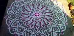 Kolam for Varalakshmi Pooja Beautiful Rangoli Designs, Pooja Rooms, Indian Festivals, Bohemian Gypsy, Kitchen Design, Kids Room, Living Room, Bedroom, Prints