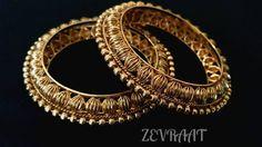 Kangans reduced from 18 to 12  Sizes available 2.42.6  #indian #indianjewellery #indianjewelery #indianjewels #indianjewelry #indianbrides #indianbangles #desi #desifashion #desibrides #desibridal #desiattire #kangan #kangans #chudiyan #pakistani #pakistanifashion #fashion #jewellery #hijab #hijabfashion #hijabistyle #punjabi #punjabibrides #weddingseason #mehndi #sangeet #nikkah #bridalfashion by zevraat