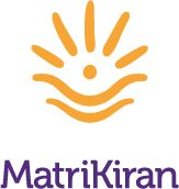 Managed by the Auro Education Society, the educational arm of the Vatika Group, MatriKiran is an English medium, co-educational school for Grades Pre-Nursery to 12. The 7 acre campus is spread over two locations – the Primary Wing, Sohna Road, on 2 acres, and the Middle and Senior Wings, NH-8, on 5 acres. The Primary …