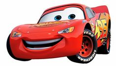 Welcome to Sara Games Channel We share gameplays of our favorite games with our fan community - Disney Pixar, cars 2 ( lightning mcqueen, cars 2 movie, cars . Disney Pixar Cars, Disney Cars Party, Disney Cars Birthday, Cars Birthday Parties, Cake Birthday, Mc Queen Cars, Lightning Mcqueen, Carros Disney Png, Disney Cars Wallpaper