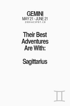See your Zodiac Compatibility here