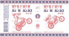 South Austin - Evel Ale