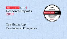 Looking for flutter app developer for your project. Here is a list of the leading top Flutter app development companies that are delivering phenomenal Flutter application development services. App Development Companies, Application Development, Mushrooms, Mobile App, Knowing You, Business, Spring, Top, Mobile Applications