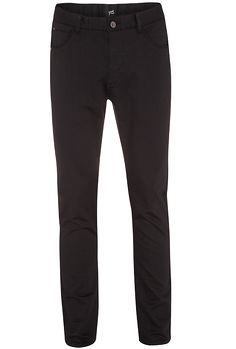Latest Fashion Clothing and Accessories for Men Mens Chino Pants, Mens Dress Pants, Men's Pants, What's Your Style, Latest Fashion Clothes, Black Pants, Casual Pants, Joggers, Nordstrom
