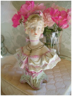 pretty....so funny this is on pinterest,i bought this last yr. on etsy...
