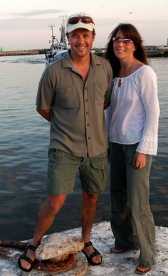 ☆ Crown Prince Frederik & Crown Princess Mary of Denmark