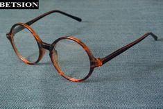 Eyewear Accessories: FramesItem Type: Eyewear AccessoriesBrand Name: modkilyModel Number: UnisexPattern Type: AnimalFrame Material: Plastic Eyeglass Frames For Men, Round Eyeglasses, Womens Glasses, Reading Glasses, Eyewear, Specs, Mens Glasses Frames, Persol, Clothing